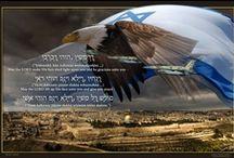 I Love Israel <3