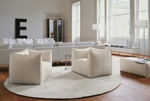Home: Livingroom / by {~=Nicole=~} NHD