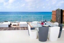 Luxury Vacation Homes