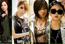 Kpop <3 / Anything and everything to do with Kpop