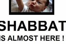 Southern Shabbat Sista' / Shabbat