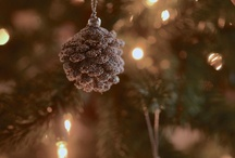 ➤ All I want for Christmas