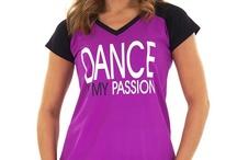 PIXIE SPORTSWEAR 2013 / PIXIE Dans & Sportkleding, ook op maat gemaakt. Ook ideaal voor lange vrouwen of als er juist een stukje van je sportbroek af moet!