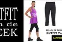 PIXIE.NL   Outfit van de Week / PIXIE heeft iedere week een nieuwe aanbieding met de Outfit van de Week. Wil jij ook op de hoogte blijven van de Outfit van de Week met leuke KORTING! Meld je dan nu aan voor de special Outfit van de Week nieuwsbrief!   Meld je hier aan voor onze Outfit van de Week nieuwsbrief! http://eepurl.com/EpdiL