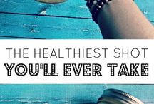 RAYdiant Lifestyle, Cosmic Health / Create the full-meal-deal-one-of-a-kind-YOU! Body, Mind, Spirit, Soul You.