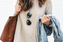 style   attire