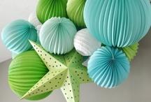 Craft Ideas / by Tina Gollero