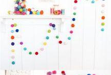 Children: Ideas / by Leah