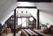 Home Ideas / by Helen Correll