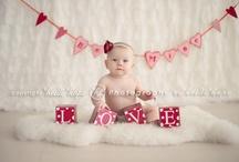 Cute photo ideas / by Kara Marvel
