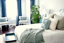 iDecorate [bed & bath] / by Amanda Mae