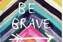 ✍ Inspiring words ✍ / by Sophia Freedom