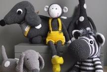 Crafts & Hobbies & DIY