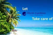 Cancun & Mayan Riviera