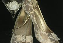 Mijn schoenen