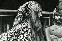 70s / by Dafne