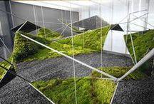 landscap.i.n.g. / by studioentropia