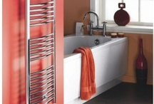 Heating / Revamp your bathroom or any room in your home with these stylish heating solutions