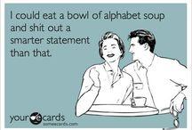 Cook - Souper