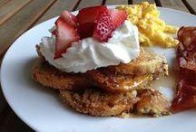 Good Eats:Breakfast