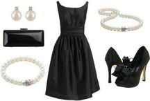 Fashion - Dress-Up