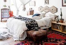 Glamping & place chic & nomade / Se sentir seul au monde dans un hébergement éco-chic, élégant, insolite, nomade, cosy, épuré et romantique.