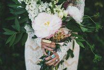 Wedding   f l o r a l s