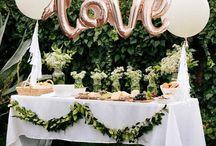 Wedding   s h o w e r