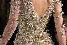 Sequins, Sparkle & Shine