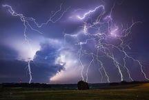 Thor glowers, Surt rides / by Ulfram