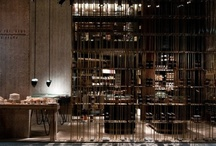 Shops / by Artemis Korai