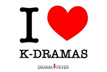 K-Dramas (한국드라마) / Best dramas! Best and Hot/Handsome/Cute Actors! Best and Beautiful/Pretty/Cute Actresses! <3 it! / by Ana (아나) Fajardo