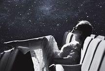 Take me to SPACE
