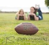 Family Photography / All Family photography by Jenny Storment Photography