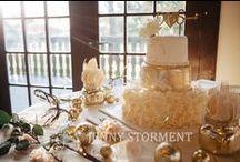 Titlow Lodge / Weddings at Titlow Lodge in Tacoma Washington