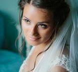 Mountain View Manor Weddings / Wedding at Mountain View Manor in Enumclaw Washington