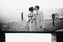 Suncadia Resort Wedding Photos / Weddings I shot at Suncadia Resort outside Cle Elum, Washington.