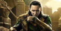 Loki Year / 0