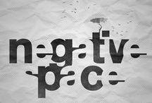 Negative Space FTW