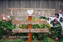 Eberle Barn Weddings / Weddings that I have photographed at Eberle Farms in Sequim Washington