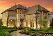 #NewHomes Austin, TX / Message me today for more info- Nique Solves 99 Problems and then some... New Homes in Richmond Texas Message me today for more info #beautiful Austin Texas #newhome #followme #picoftheday #amazing #loveit #dreamhome #milliondollarlisting #realestate #realtor #newhouse #homedecor #home #livingthedream #getrealtor