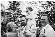 Maroni Meadows Weddings / Wedding photo examples of wedding I have shot at Maroni Meadows in Snohomish Washington