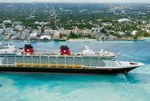 #Cruise GROUPS / #Cruises #Travel #groupcruise #lastminutecruisedeals #cheapcruise #Carnival #RoyalCaribbean #wedding #Honeymoon