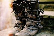 shoe-bidu / Schuhe, Stiefel, Ballerinas, Sandalen