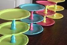 Craft Favorites!! / by Jennifer Deason