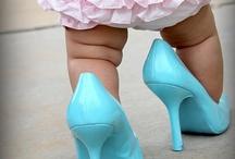 Cute stuff!! / by Jennifer Deason