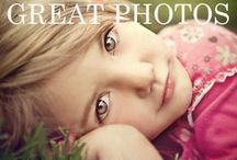 Picture Perfect / by Rani Smith
