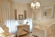 Baby room plus / by Robin Anders