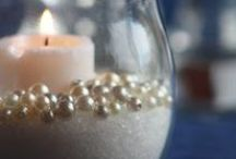 Hostess with the mostest-Party Ideas . . . / by Cindy Reichwein