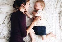 Kiddies / by Madeline Danee Dee